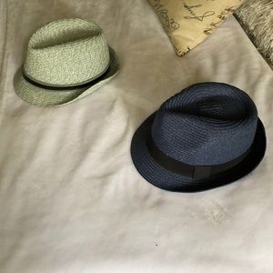 Accessories - Hat bundle 2